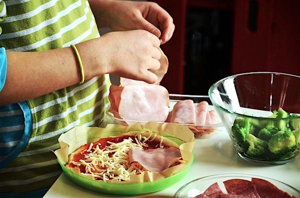 chokadelika_cuisiner_avec_les_enfants3