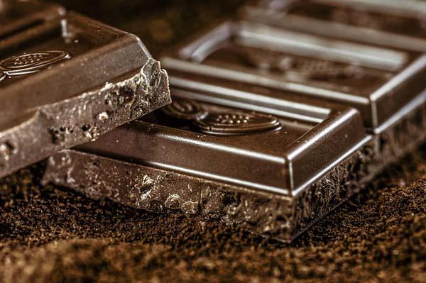 chokadelika-bienfaits-chocolat