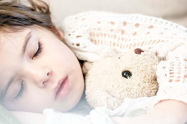 chokadelika-enfant-sommeil