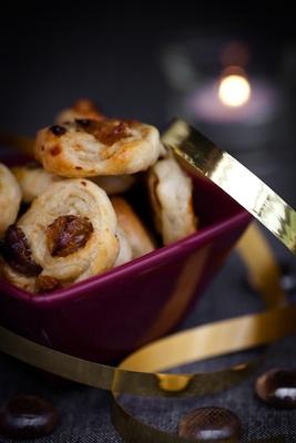 © A. Beauvais - F. Hamel / Cercles Culinaires CNIEL