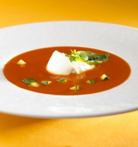© T. Bryone - C. Herlédan / Cercles Culinaires CNIEL