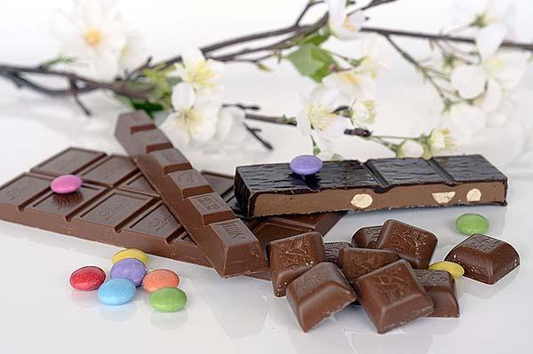 chokadelika-chocolat