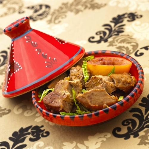 © T. Debéthune - C. Herlédan / Cercles Culinaires CNIEL