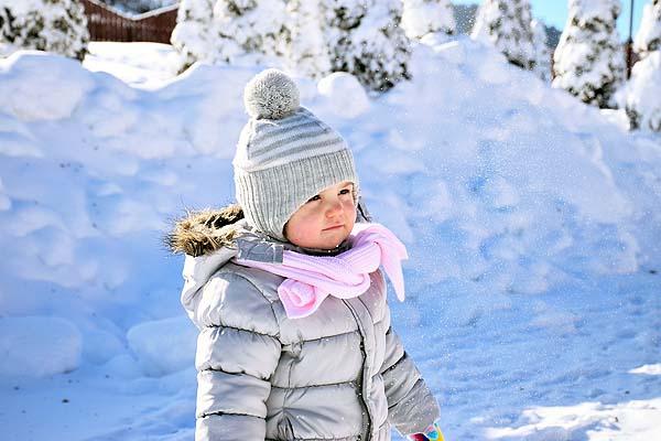 chokadelika-enfant-protection-hiver