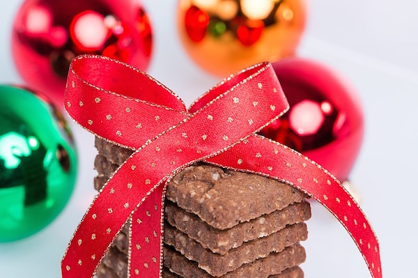 christmas-1061093_640