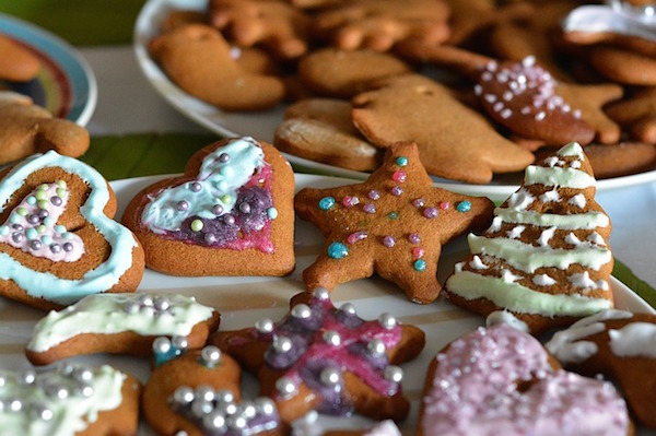 gingerbread-1091545_640