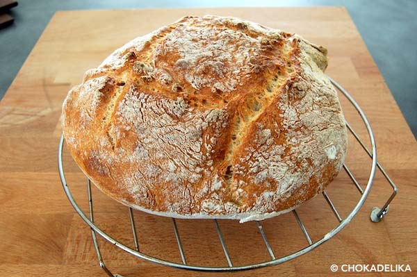 pain-semi-complet-aux-trois-farines