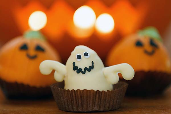 chokadelika-halloween-recettes