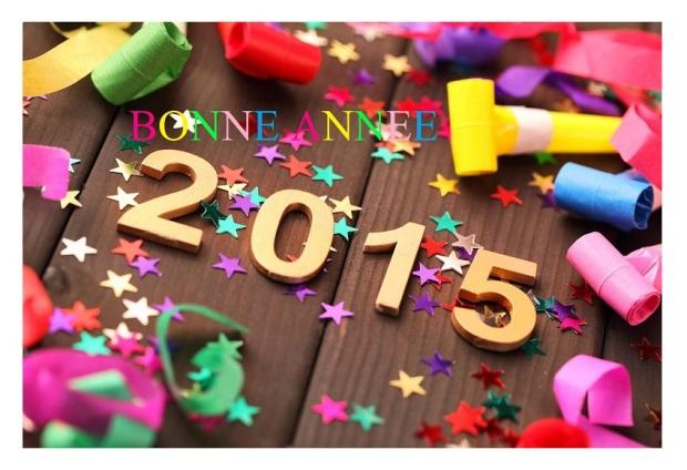 carte-gratuite-bonne-annee-2015-realiser-maison