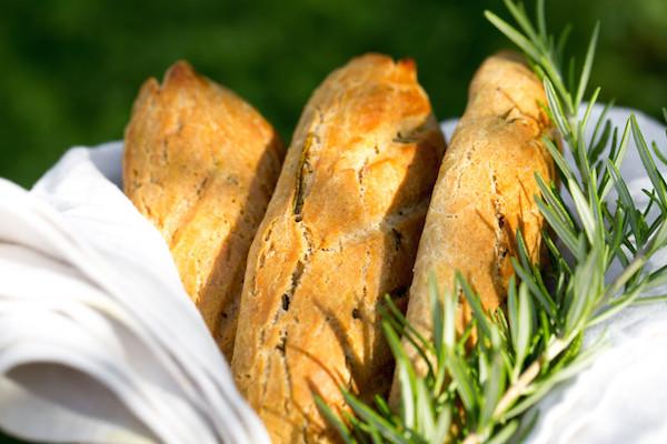 © A. Beauvais - F. Hamel / Cercles Culinaires de France