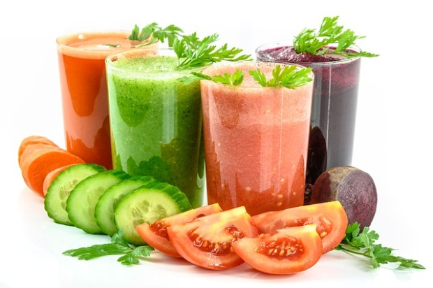 chokadelika_vegetable-juices