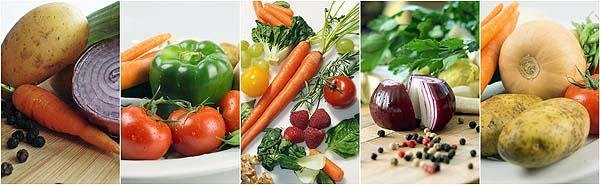 vegetables-1529719_1920