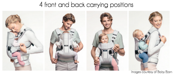 baby-carrier-one-air