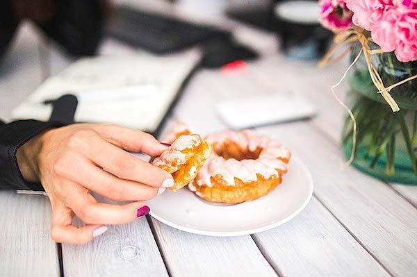 donut-791837_640