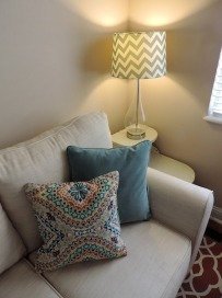 furniture-608540_640
