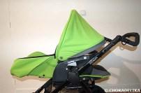 canopy15