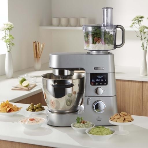 robot_cuiseur_multifonction_kenwood_cooking_chef_gourmet_raper