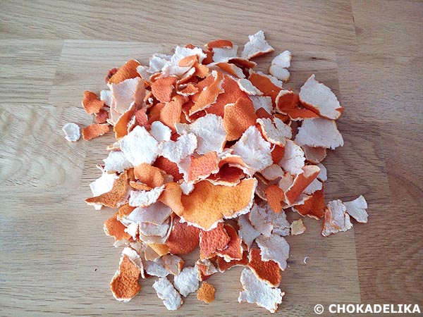chokadelika_poudre_de_clementines_1