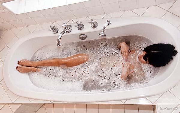 detente-bain