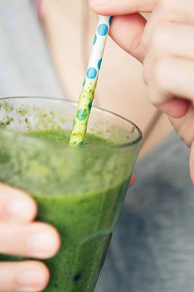 detox-green-juice