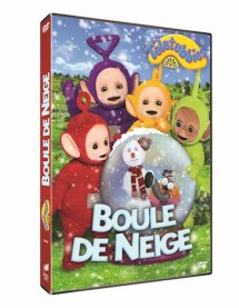 dvd-teletubbies-boule-de-neige
