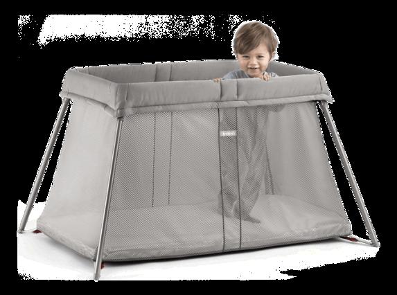 lit-parapluie-easy-go-babybjorn-grege-045902-babybjorn