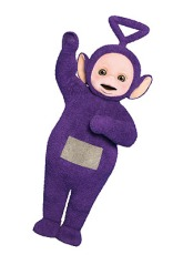TT_PACKAGING_TINKY WINKY