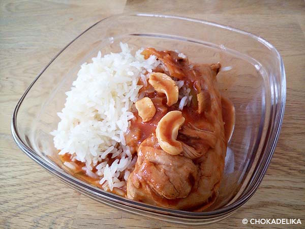 chokadelika-escalopes-poulet-noix-cajou