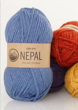 nepal-jeans