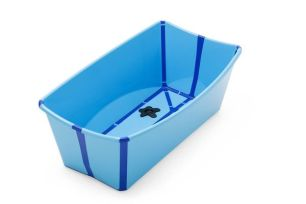 stokke-flexi-bath-160628-3095-open-blue_29822