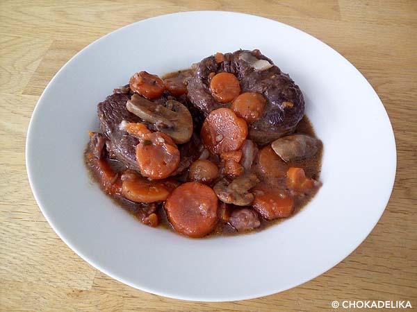 chokadelika-boeuf-bourguignon-1