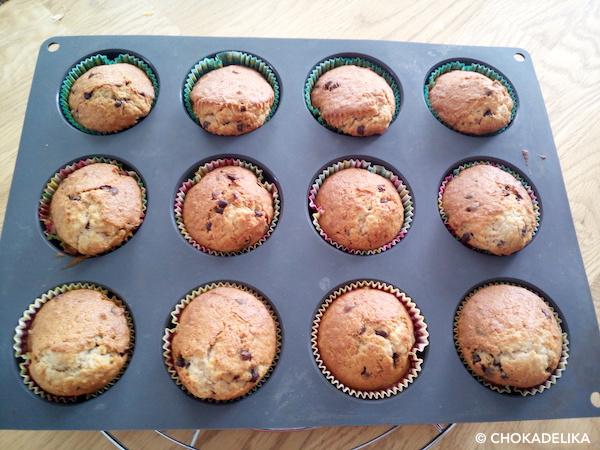 chokadelika-muffins-choco-coco2