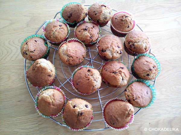 chokadelika-muffins-choco-coco3