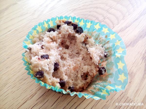 chokadelika-muffins-choco-coco4