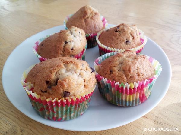 chokadelika-muffins-choco-coco5