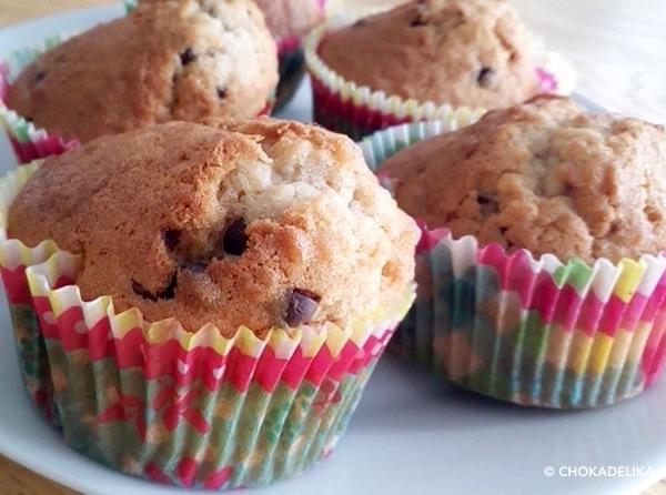 chokadelika-muffins-choco-coco6