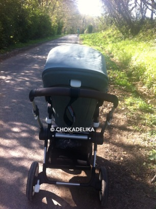 chokadelika-1-bugaboo-escape-campagne2