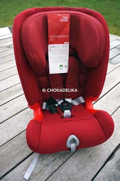 chokadelika-britax-advansfixII-02210