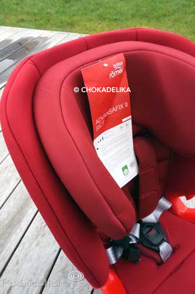 chokadelika-britax-advansfixII-02211