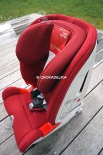 chokadelika-britax-advansfixII-02212