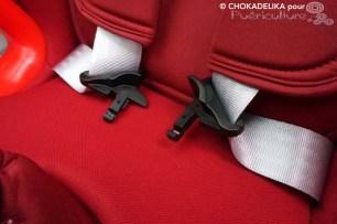 chokadelika-britax-advansfixII-02428