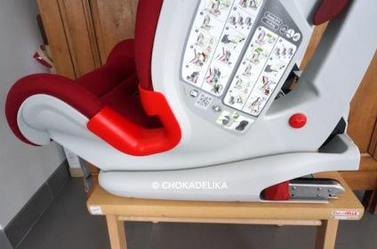 chokadelika-britax-advansfixII-02849