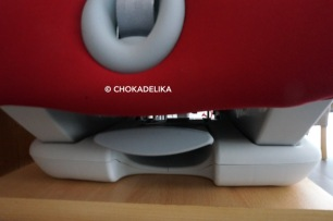 chokadelika-britax-advansfixII-02850