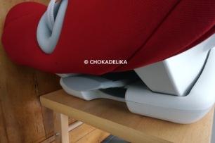 chokadelika-britax-advansfixII-02851