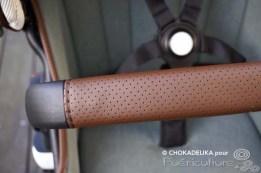 chokadelika-bugaboo-escape-01424