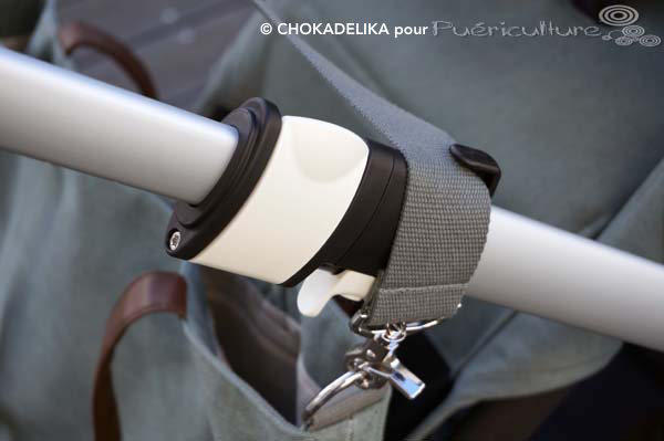 chokadelika-bugaboo-escape-01430