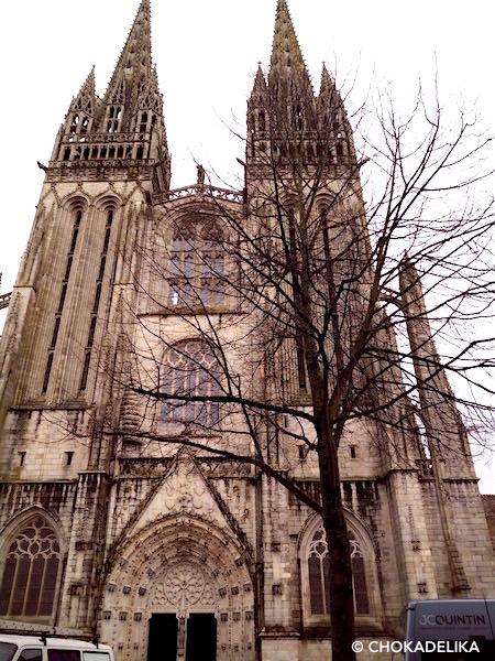 chokadelika_quimper_cathedrale