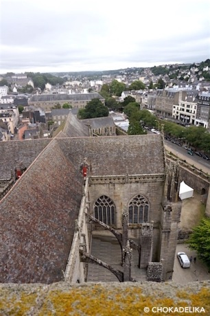 chokadelika_quimper_vue_cathedrale1