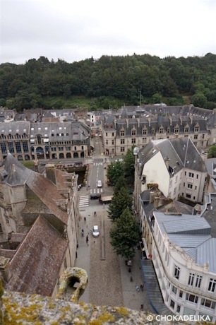 chokadelika_quimper_vue_cathedrale2