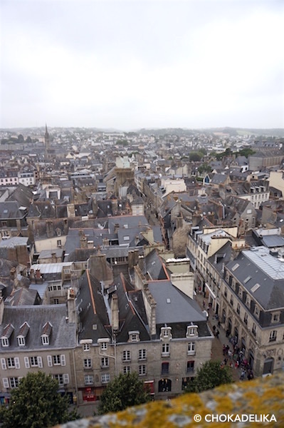 chokadelika_quimper_vue_cathedrale4